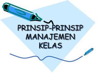 Administrasi Sekolah Dan Manajemen Kelas H Sudarwan Danim Buku P ppt manajemen kelas powerpoint presentation id 223150