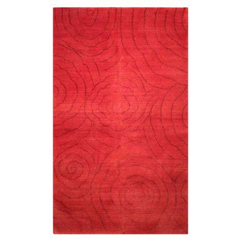 tufenkian modern wool and silk rug 7313 andonian