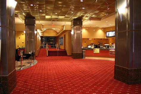 about bow tie cinemas bow tie cinemas