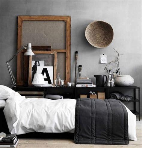 bedroom paint ideas for men 25 best ideas about bachelor pad 2016 on pinterest