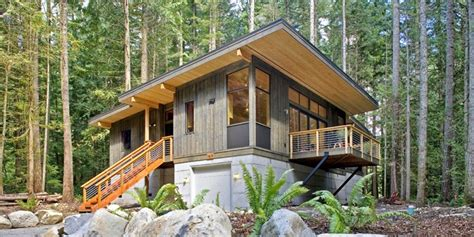 pacific nw pb elemental fits otherworldly house on odd 23 best dwell homes images on pinterest