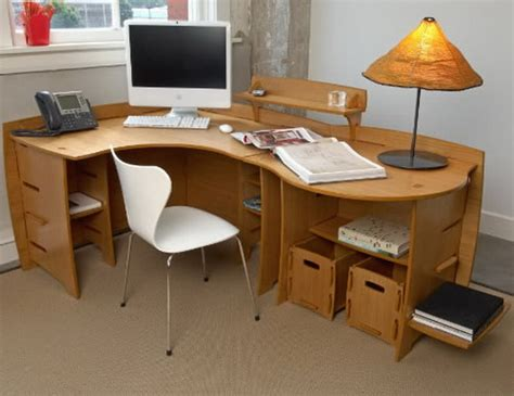 cheap office furniture sets home office furniture sets