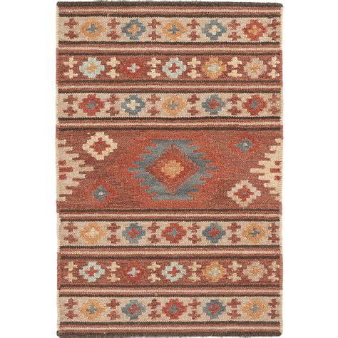 cotton kitchen rugs