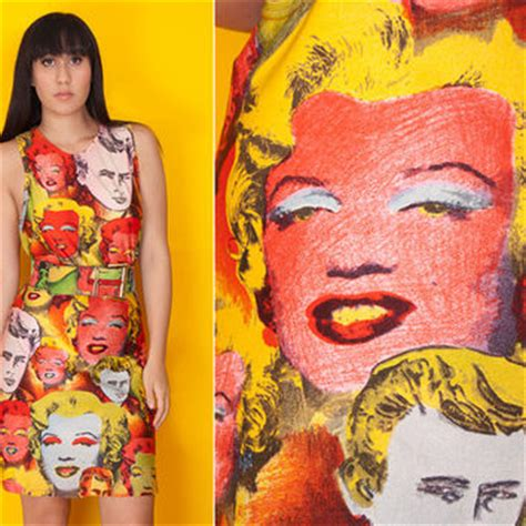 Dasi Versace best gianni versace dresses products on wanelo