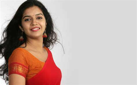 colors swathi colors swathi widescreen wallpapers hd wallpapers id 3649
