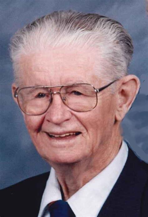 obituary of william breckenridge welcome to sturm