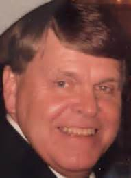 Bellefontaine Municipal Court Search Longtime Judge Passes Away Peak Of Ohio