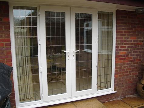 images of french doors galley white upvc french doors jpg