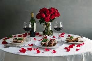 dinners for two a valentine s dinner for two premier meat company