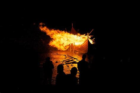 burn the boats story story of cortez burning the boats unstoppable family