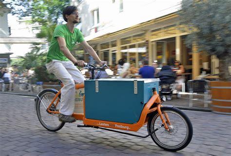 schnapp freiburg wohnungen mieten warum in freiburg jetzt kostenlos ein lastenrad mieten