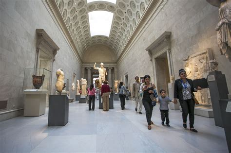best museum museums in new york nyc museums exhibitions time out