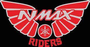 Unofficial Yamaha Nmax T Shirt hasil gambar untuk logo yamaha nmax t shirt design logos and search