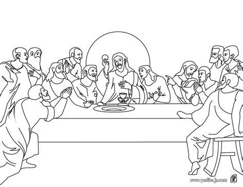 imagenes para colorear la semana santa dibujos para colorear de semana santa gratis im 225 genes