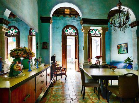 cuban interiors google search cuba interior design case