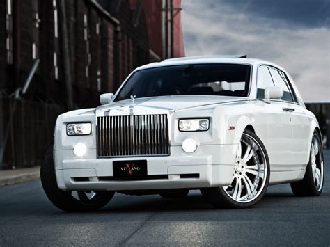 rolls royce white 2016 rolls royce phantom white