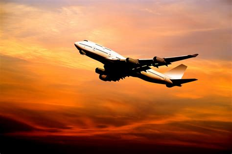 airplane wallpaper   gallery