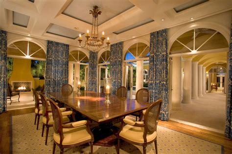 saterdesign com sater group s quot villoresi quot custom home design