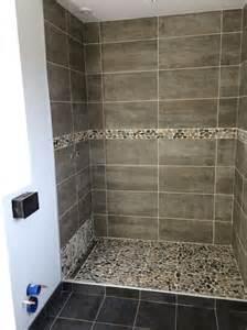 remplacement de votre baignoire par une 224 l