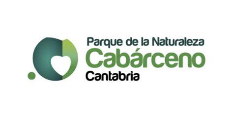 entradas cabarceno oferta ofertas cab 225 rceno descuento entrada 2x1 septiembre 2018