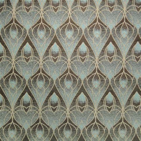 Deco Upholstery Fabric by Deco Nouveau Curtain And Upholstery Fabric