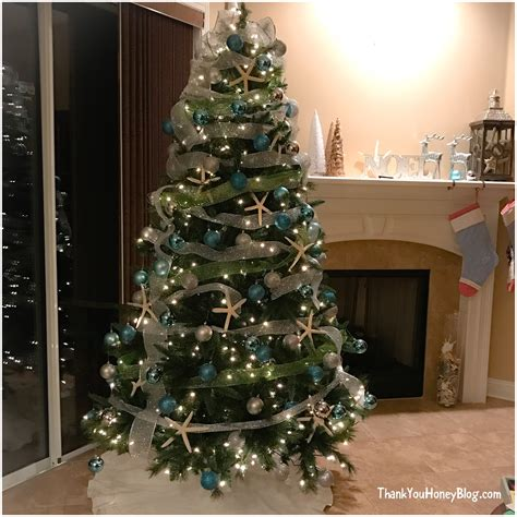 28 best how to clean a christmas tree how to clean an