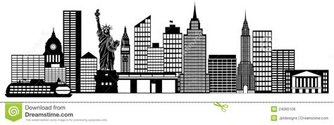 new york clip new york clip free clipart panda free clipart images