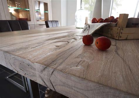 tavolo design moderno tavolo da pranzo italia tavolo design moderno in legno