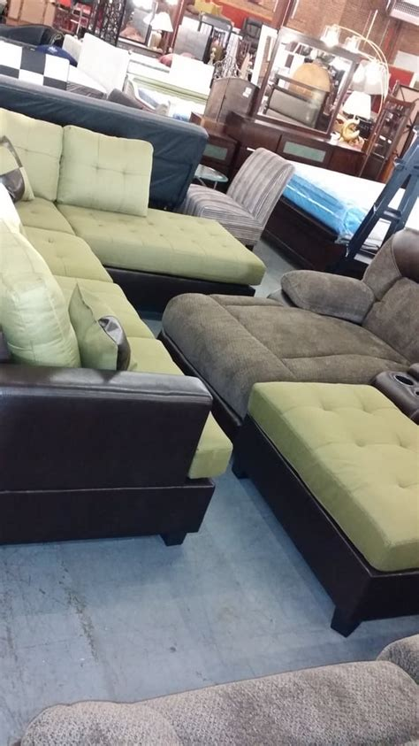 home elegance furniture furniture stores 900 chester