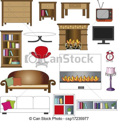 disegno interno casa archivio illustrazioni di interno casa illustrazione