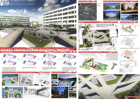 the 16 best architecture projects of the 21st century so far student park of ifntuoog landscaping concept landscape