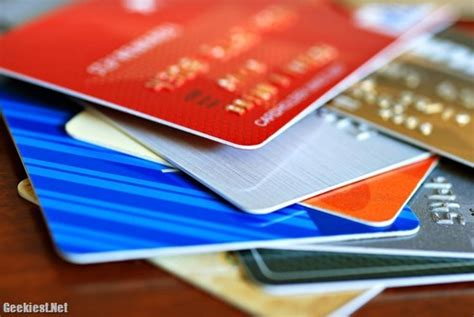 Gift Card In India - atm card hack 3 2million debit cards compromised in india geekiest net