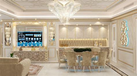 luxury homes interior design pictures 2018 gorgeous apartment design in dubai by luxury antonovich design