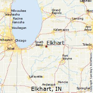 houses for rent in elkhart indiana best places to live in elkhart indiana