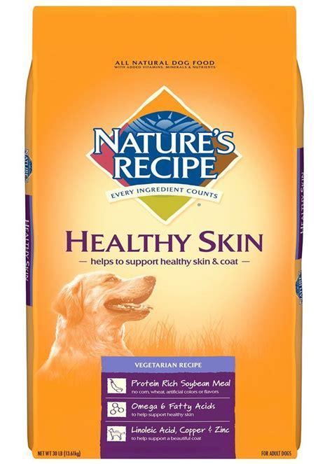 nature recipe food the best vegan food brands