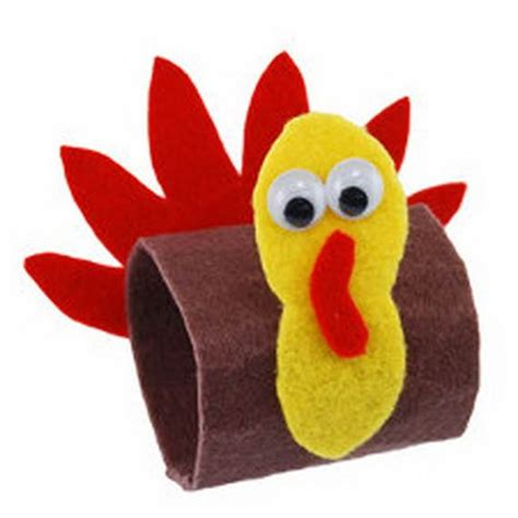 crafts for thanksgiving thanksgiving craft ideas for family net