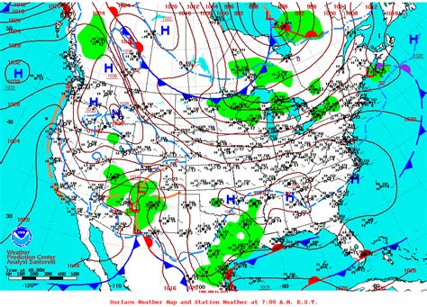 american weather map jet american weather map jet 28 images arctic news climate