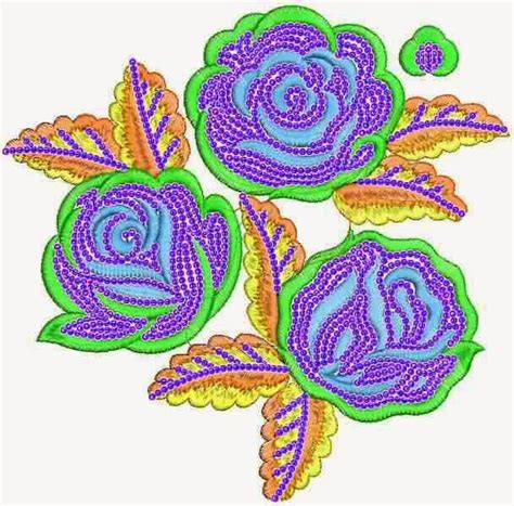 design embroidery patch embdesigntube latest embroidery patches designs