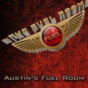 Austins Fuel Room by The Intersection Grand Rapids Mi Venues I Ve