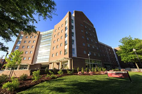 unc housing portal jefferson suites housing and residence life at uncg
