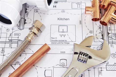 Plumbing Education Services by Plumbing Special Plumbing