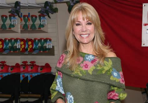 Kathie Gifford Wardrobe Today Show by Worst Products And Endorsements