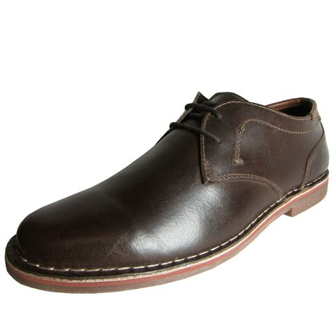 oxford walking shoes steve madden mens p harold leather derby oxford walking