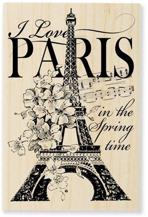 imagenes love paris paris birthday a mod and spring on pinterest