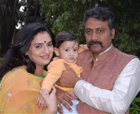 film actress mathu family pavithra lokesh kannada actress age movies biography