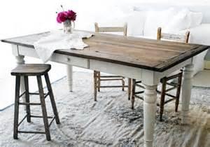 schaukelstuhl für terrasse esstisch vintage shabby bestseller shop f 252 r m 246 bel und