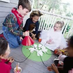 children s halloween party games wondershare fantashow official website fantastic home