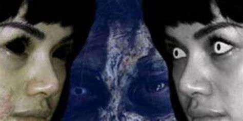 film horor indonesia rekomended poster film horor indonesia
