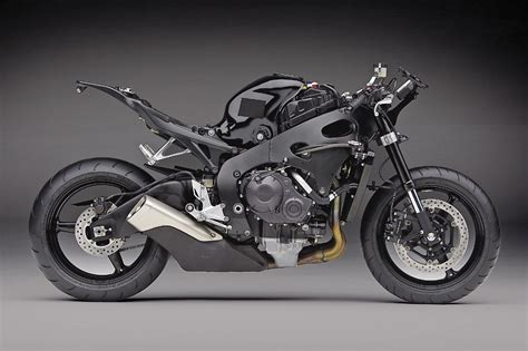 sport bike honda cbr top amazing sports bike sports amazing bike