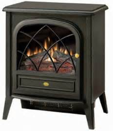 electric heaters for homes the best electric space heaters for the home giftworm
